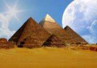 Ученые выявили необычную особенность пирамиды Хеопса