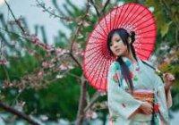 6 японских ритуалов, которые помогут обрести гармонию
