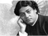Вивекананда, ступени познания, лекция прочитана в Америке
