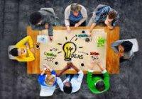 Креативная Украина: гореть идеями вопреки, а не благодаря