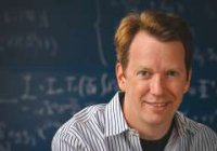 Шон Кэрролл: О судьбе Вселенной, разных мирах и ходе времени